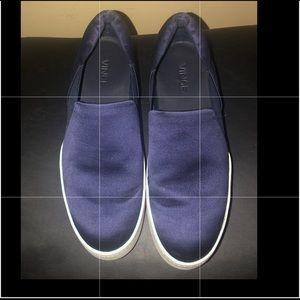 Vince Warren sneakers